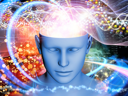 5 Amazing Things Scientists Have Discovered About Psychedelics | leapmind | Scoop.it