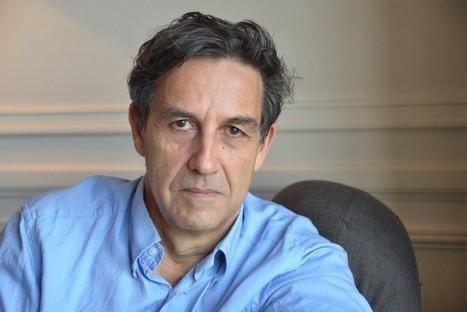 Emmanuel Todd soutient Nuit debout et souhaite ''la mise à mort'' de sa génération - Les Inrocks   La Transition sociétale inéluctable   Scoop.it