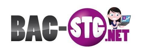 Les filières les plus adaptées après un Bac STMG | orientation | Scoop.it