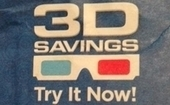 MediaPost Publications Augmented Reality (AR) Stealthily Dressed in 3D Clothing 08/14/2013 | iPad News | Scoop.it