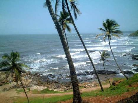 Goa 3 Nights / 4 Days Tour:Pearls Tourism | Travel agent in Delhi,  Tours operator in India India Tour Packages & Holidays| International Tour & Holiday Packages | Scoop.it