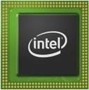 Back Against The Wall, Intel Ramps Up Investment For 2013 To Make The Shift To Mobile Processors | TechCrunch | Mobile (Post-PC) in Higher Education | Scoop.it
