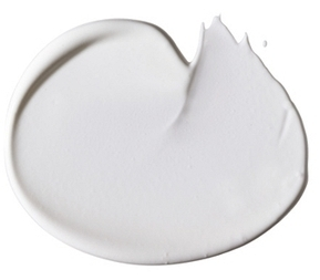 Paraben Free Breast Creams | Does Brestrogen Work | Scoop.it