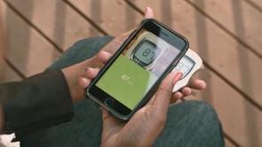 IBM teams up with Quest Diagnostics for precision medicine service | Digital Health | Scoop.it