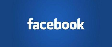 Facebook dévoile ses plans pour monétiser Messenger | MediaSociaux infos | Scoop.it