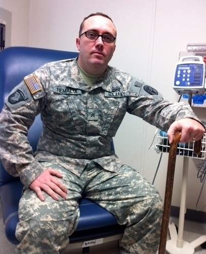 Military Pokes Holes In Acupuncture Skeptics' Theory : NPR | IVF and Acupuncture | Scoop.it