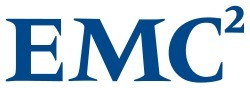EMC announces Isilon products including cloud data lake | Actualité du Cloud | Scoop.it