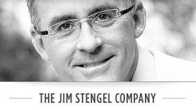 Catalyzing Conscious Capitalism   Jim Stengel   Conscious Travel   Scoop.it