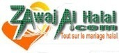 Zawaj Al Halal: site pour zawaj - par FeedBurner | zawaj | Scoop.it