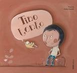 Tino Tonto | Livros no catalivros | Scoop.it