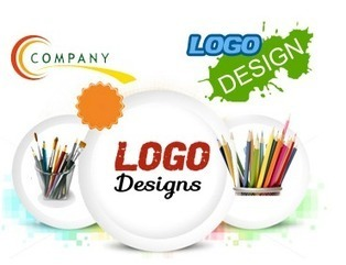 Brandedlogodesigns: Brandedlogodesigns: BrandedlogodesignsThe Source For Getting Unique Identities | Brandedlogodesigns Reviews | Scoop.it
