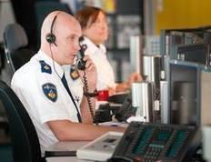 ACP: Ook AT-personeel behoudt ambtenarenstatus!   In het Nieuws   Scoop.it