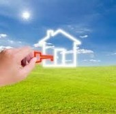 Conto energia termico, ecco come ottenere gli incentivi (ECOPEDIA) | Efficienza energetica, risparmio, incentivi | Scoop.it