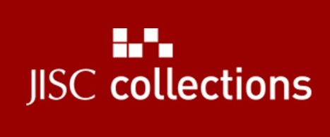 JISC Collections and Cairn.info 2017-2019 Agreement | Cairn.info | Scoop.it