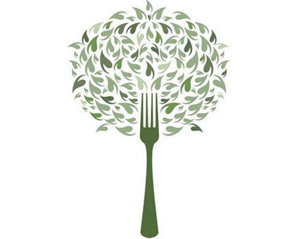 9 Eco-Friendly Diets | Meditation Compassion Mindfulness | Scoop.it