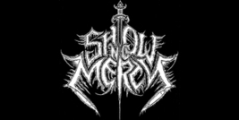Show No Mercy: The Top 40 Metal Albums of 2013 | 2013 Music Links | Scoop.it