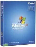 Windows XP Professional | Ewolucja Systemy Microsoft Windows | Scoop.it