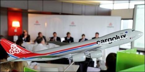 Qatar Airways lâche Cargolux | Luxembourg (Europe) | Scoop.it