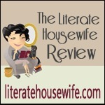Audiobook Week ~ Day 2 ~ Do You Like Sound Effects? : literatehousewife.com | Audiobook Business News | Scoop.it