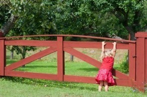 When Does Gating Make Sense for Content Marketing? | Public Relations & Social Media Insight | Scoop.it