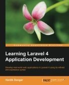 Learning Laravel 4 Application Development - PDF Free Download - Fox eBook | laravel | Scoop.it