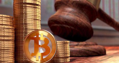 Les monnaies virtuelles à l'heure de la régulation ? | Pierre-André Fontaine | Scoop.it