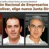ANDI Seccional Bolívar