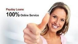 Loans Unemployed Same Day: Regarding Fund Without Jo | No Guarantor Same Day Loans | Scoop.it