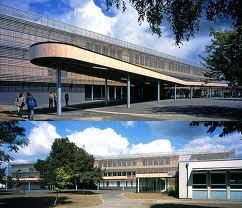 CDI - COLLEGE ANDRE MALRAUX | Easy-doc : portails des CDI du bassin de Haguenau | Scoop.it