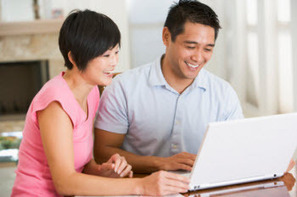 Shopping For Insurance Online | Insurance quotes | Scoop.it