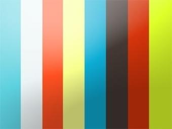 Gentleman-On we go (clean version) | Reggae Hangout TV News | Scoop.it