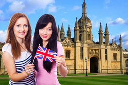 British Universities Desire to Hire Foreign Students | Immigration Consultants India | Scoop.it