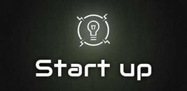 Ritorna il contest di Assiteca per startup e PMI innovative | Asefi Brokers | BIG BusinessInnovationGrowth | Scoop.it
