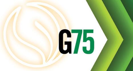G75: Inbound Logistics' 75 Green Supply Chain Partners - Inbound Logistics | Logistics and Supply Chain | Scoop.it