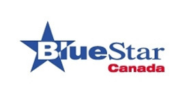VARStreet Announces Integration with BlueStar Canada increasing offering to Canadian VARs | Value Added Resellers | Scoop.it