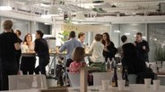 The HUB Westminster | Where Change Goes to Work | Hub Westminster | Scoop.it