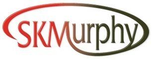 The Illusion of Progress - SKMurphy, Inc. | Entrepreneurship | Scoop.it