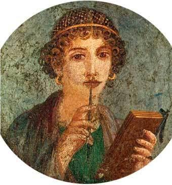 CARMINA LATINA, scandamus versus | Cultura grecolatina | Scoop.it