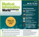 Medical Informatics World 2014 | Health Economics and Outcomes (HEOR) | Scoop.it
