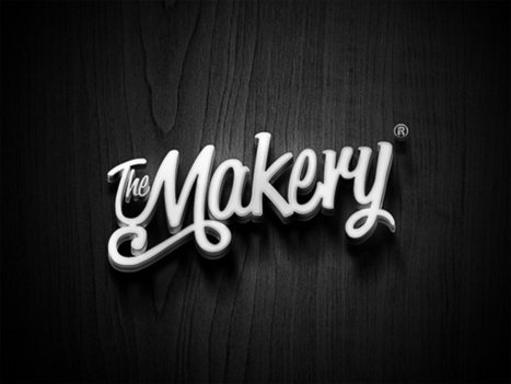 The Makery | Genuine by Anthony | Fashion . Art . Music . Entertainment | Scoop.it