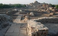 Play was important -- even 4,000 years ago | Spero News | History | Scoop.it