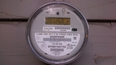 Smart meters linked to fires in Saskatchewan in use in Waterloo Region | txwikinger-news | Scoop.it