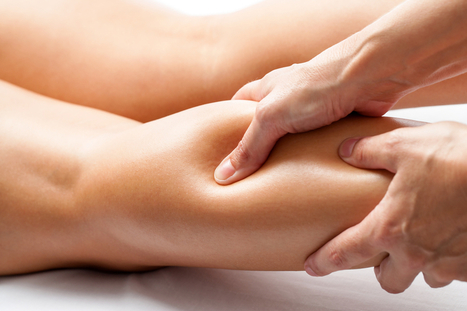Palpation Techniques: An Introduction for Massage Therapy School Students | | Massage Therapy | Scoop.it