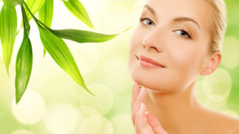 FDA ups the ante on imported anti-aging skin care products   Natural skin care   Scoop.it