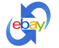 eBay Files Patent for Protecting Sellers from Chronic Returners | Consumption Junction | Scoop.it