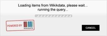 Wikidata | El traductor detective | Scoop.it