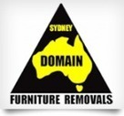 Furniture Removal not a Thing of Worry with Us! | Sydney Furniture Removals | Scoop.it