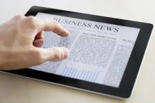 L'information en ligne fonce vers un mur... payant | MédiaZz | Scoop.it