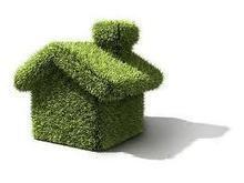 Eco-sostenibilità a Roma: costruzioni vincolate al rispetto dell'ambiente | SOS TERRA:solidando | Scoop.it