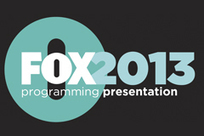 Fox and Twitter announce major social TV advertising partnership - Lost Remote | Social TV Trends | Scoop.it
